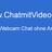 Webcam_Chatten