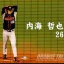けっぴ001 (@001_kei) Twitter