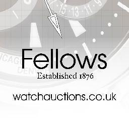 @WatchAuctions