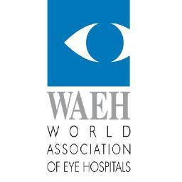WAEH - eyehospitals