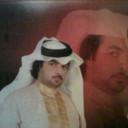 عبدالعزيز المري  (@0097477774646) Twitter
