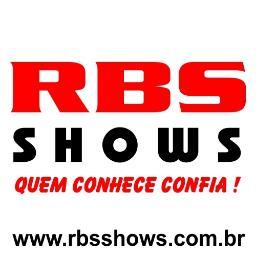 rbsshowsoficial