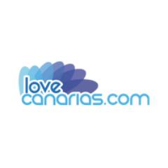 @Love_Canarias