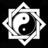 die_go_0150's avatar'