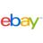 eBay Community