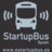 estartupbus