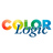 ColorLogic GmbH