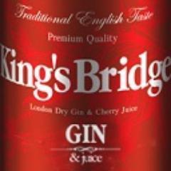 @KingsBridgeUA