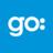 Göteborg/Gothenburg's Twitter avatar
