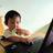 @mitsu_6680 Profile picture