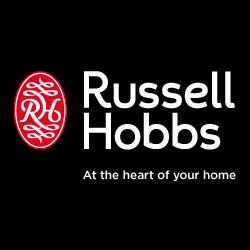 Russell Hobbs France