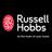 RussellHobbsFra