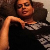 RITUPARNO GHOSH | Social Profile
