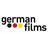 German_Films