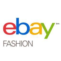@eBayFashion_UK