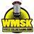 WMSK ONLINE RADIO