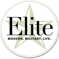 Elite Magazine | Social Profile