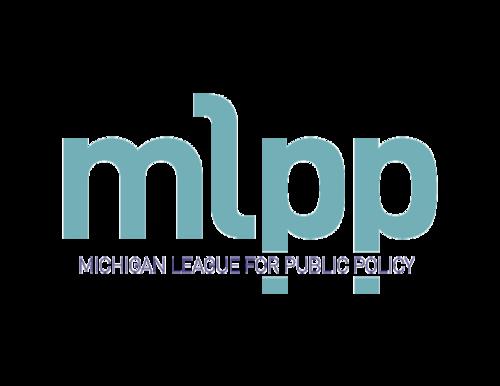 League4PublicPolicy