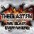 TheBlastFM