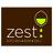 ZestatLimeSquare