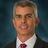 Seth Statler's Twitter avatar