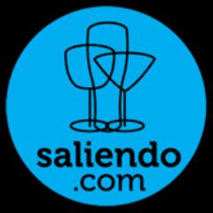 @SALIENDOcom