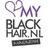 Myblackhair.nl