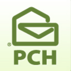 blog yesterday publishers view a pch latest winners 2013 of pch