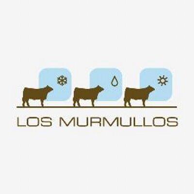 Cabaña Los Murmullos