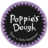 Poppie's Dough