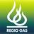 Regio Gas Oficial