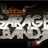 YouToo Garage