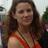 Nyasha Weinberg (@nooshberg) Twitter profile photo