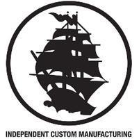 Pirates Press MFG