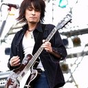 thee オカ (@0813Thee) Twitter