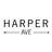 Harper Ave