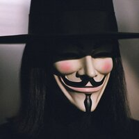 Guy Fawkes | Social Profile