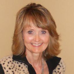 Charlotte Hill Profile Image