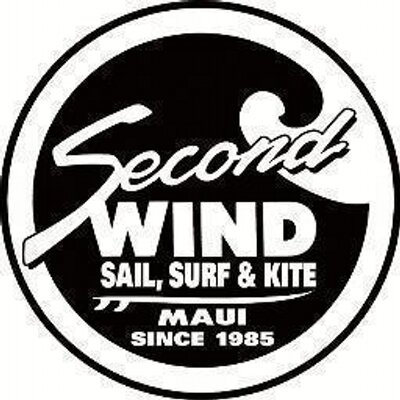 Second Wind Maui Secondwindmaui