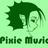 Pixie Music