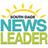SouthDade NewsLeader