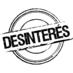 @Desinteres