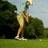@BlairDaniell Profile picture