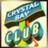 CrystalBayClub
