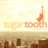 Sugartooth Tours