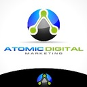 Photo of Atomic_Digital's Twitter profile avatar