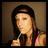 Jennifer Alvarado - JKA_21