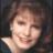 @ReginaMorris Profile picture