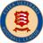 Essex Vets League
