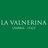 LaValnerina ~ Umbria